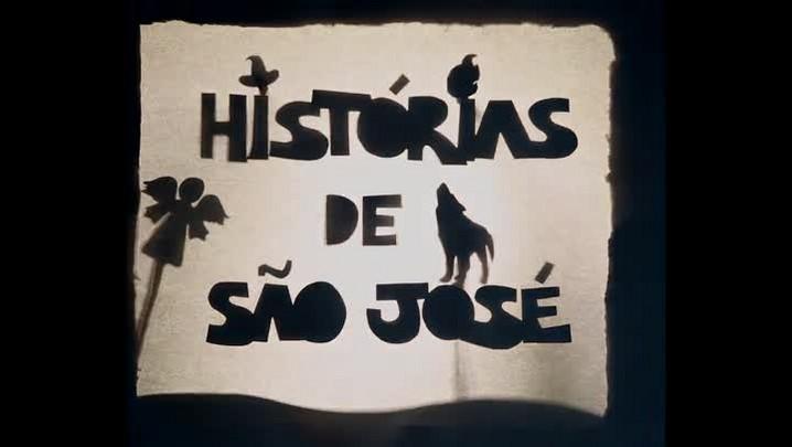 Histórias de São José