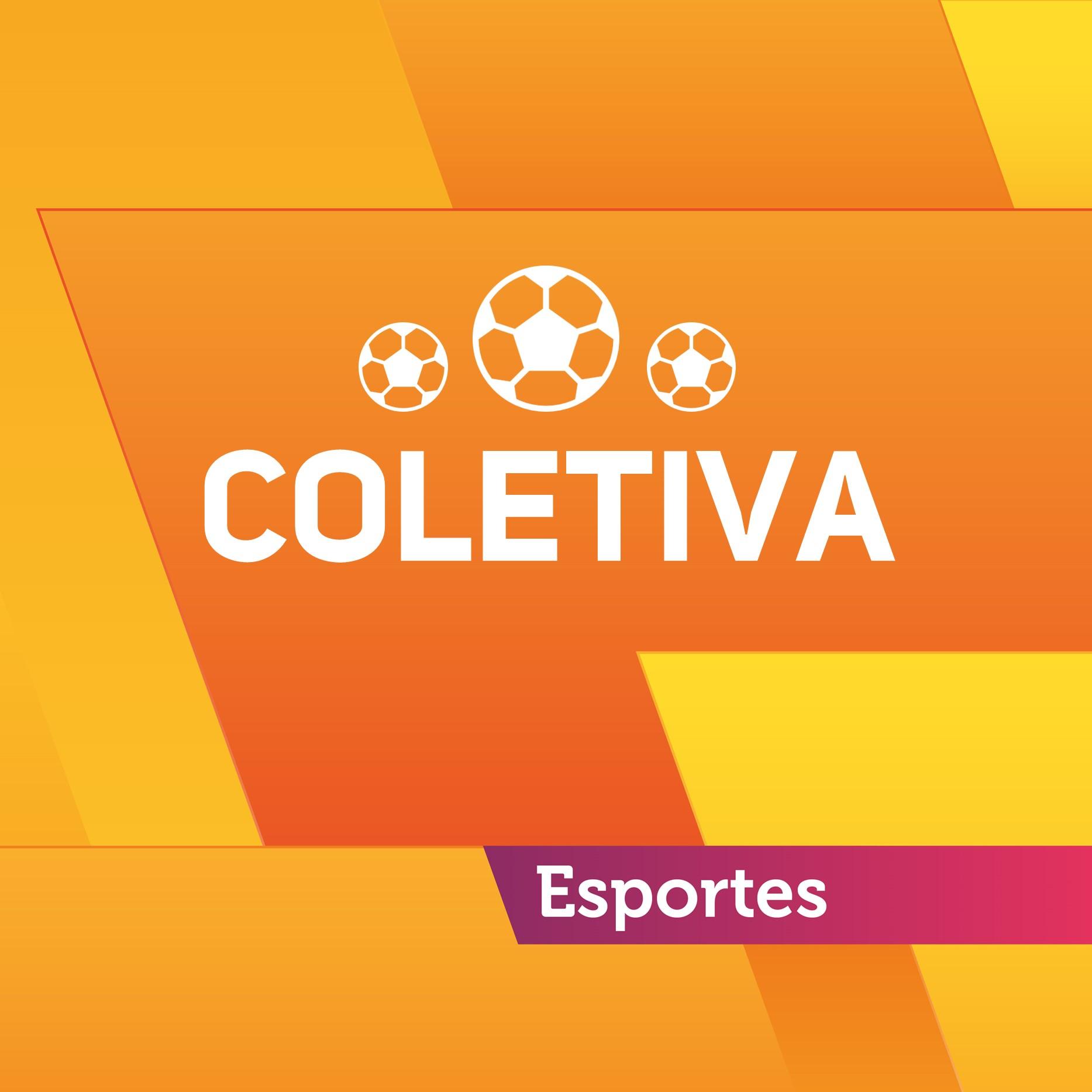 Coletiva Everton Grêmio - 22/09/2017