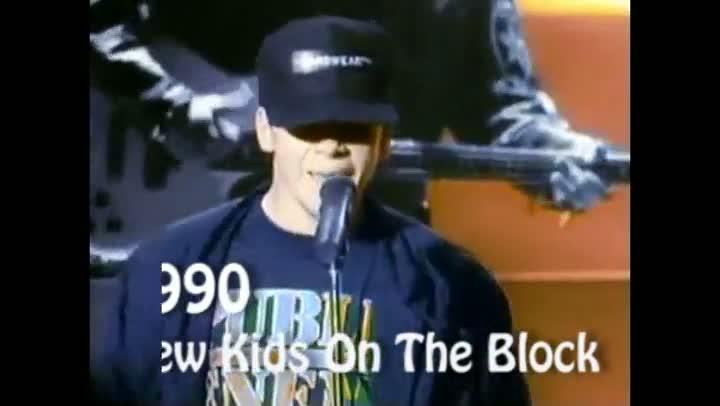De Jackson 5 a The Wanted: veja a evolução das boy bands