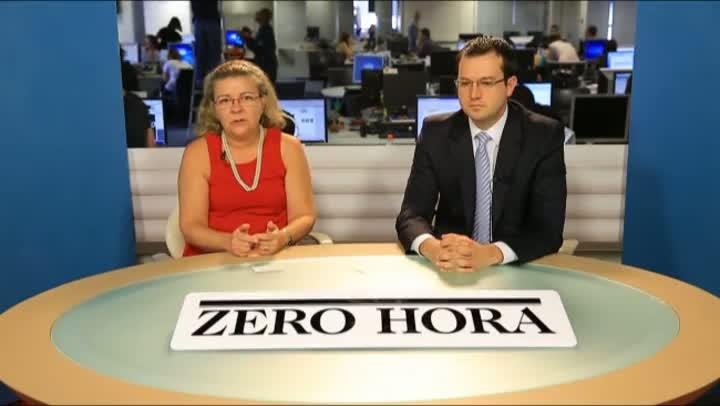 Papo de Economia: Barbosa explica o risco de abismo fiscal nos EUA