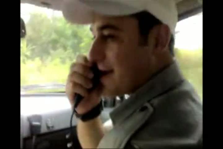 Brigada Militar apura conduta de PMs em vídeo gravado em Restinga Seca