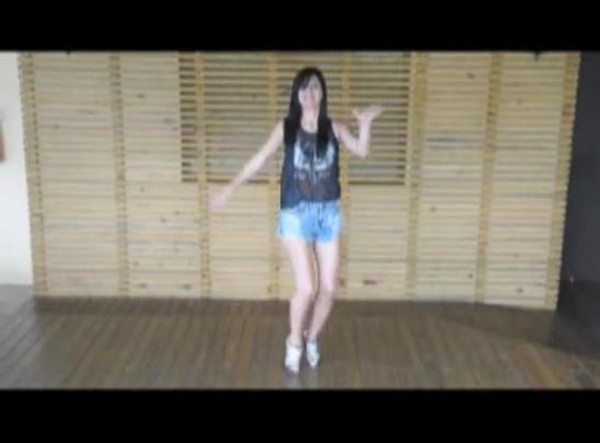 Conheça Jessica Moreira Machado