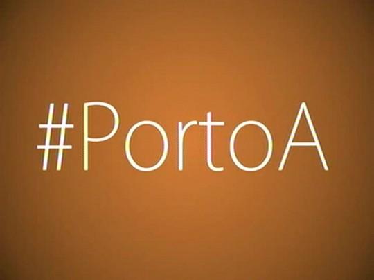#POrtoA - Cláudia Laitano fala sobre a carreira na literatura do músico Vitor Ramil