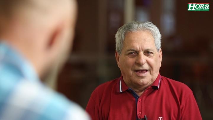 """Miguel Livramento acredita no leão: \""""O Avaí faz coisa!\"""""""