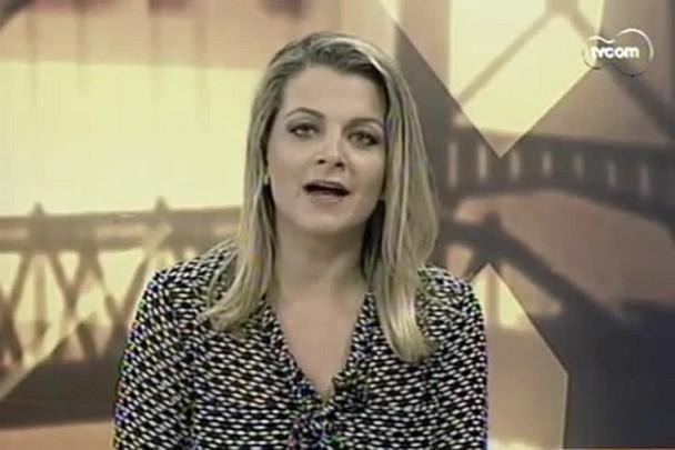 TVCOM 20h - Vagas de emprego aumentam consideravelmente na temporada - 6.1.15