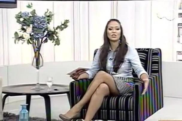 TVCOM Tudo+ - Confira as últimas atrações do Floripa Tem, que acontece até domingo - 6.2.15