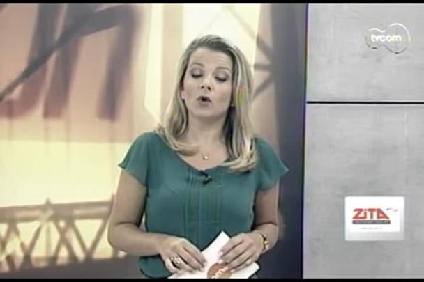 TVCOM 20 Horas - 2ºBloco - 02.03.15