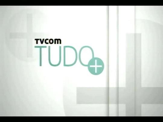 TVCOM Tudo Mais - Projeto destinado à crianças e adolescentes em situação de risco