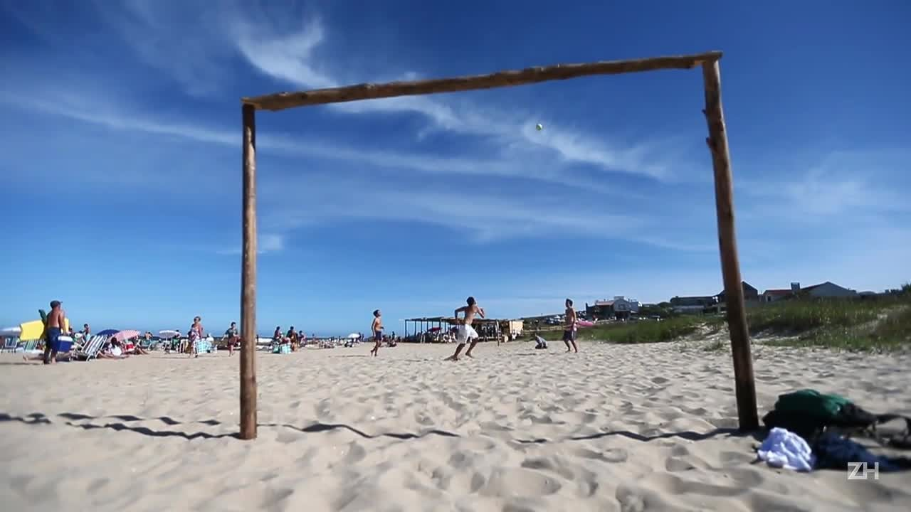 Uruguai e o turismo da maconha