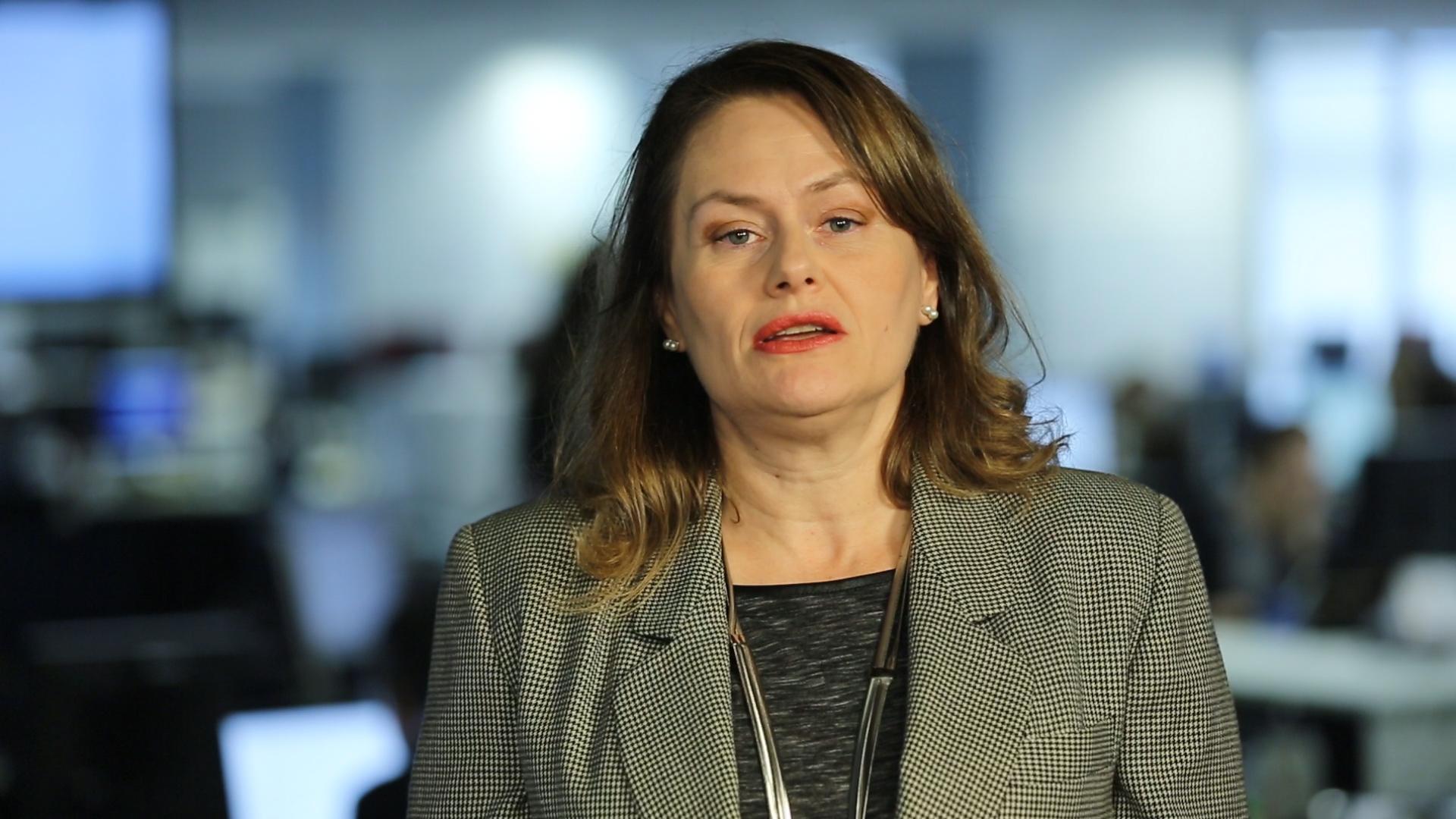Marta Sfredo: mercado desafia reação das exportações com dólar alto