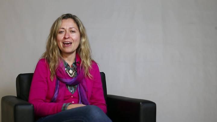 JEWC: 5 passos para ser protagonista da mudança que você quer ver no mundo, por Carolina de Andrade