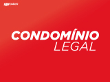 Condomínio Legal 29/10/2016