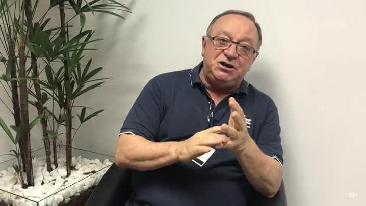 Comentário do Pedro Ernesto - 02/02/2018