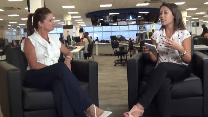 Entrevista: volta às aulas sem traumas