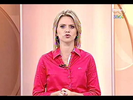TVCOM 20 Horas - Produto Interno Bruto gaúcho é quase 3 vezes maior que o PIB do país em 2013 - Bloco 2 - 10/03/2014