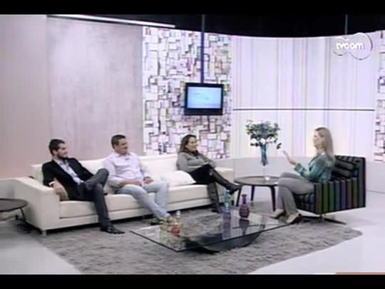 TVCOM Tudo+ - Relacionamentos - 10/06/14