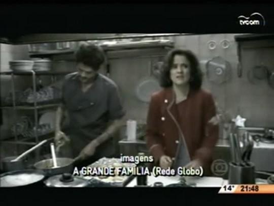 TVCOM Tudo+ - Aposentadoria - 28.08.14