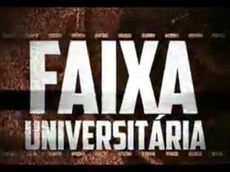 Faixa Universitária - Os bastidores do programa: Conheça a redação da RBSTV