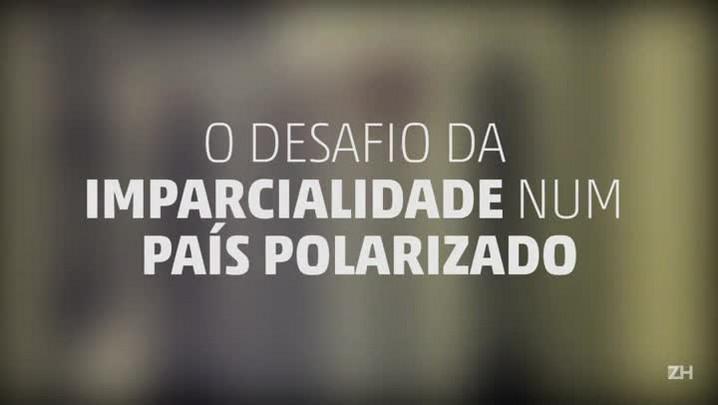 Em Pauta ZH: Sérgio Dávila