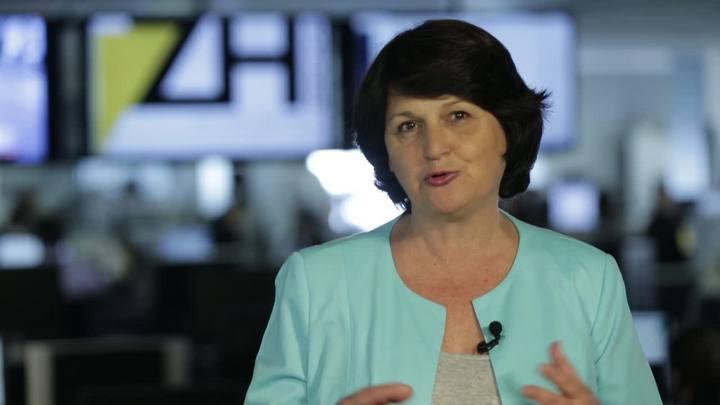 Rosane de Oliveira: por que o PSDB se afastou da canoa furada de Cunha