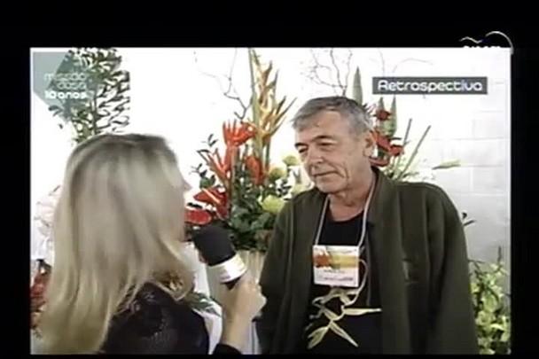 TVCOM Missão Casa. 3º Bloco. 16.11.15