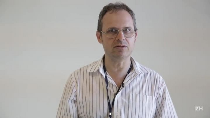 Leo Gerchmann: Na Argentina e na Venezuela, primeiras medidas levam à tensão