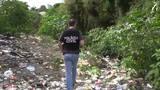 Delegado explica como criminosos atraíram empresários para emboscada em Alvorada