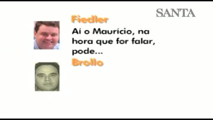 Fábio Fiedler (PSD)