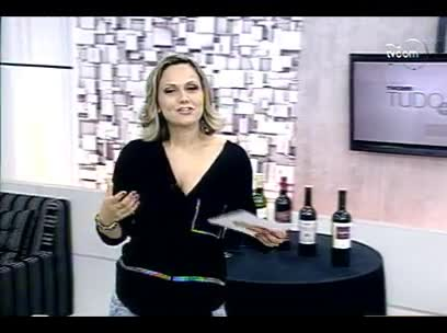 TVCOM Tudo Mais - Quadro Arquitetura e Decoração - 2º bloco – 12/09/2013