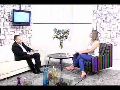 TVCOM Tudo+ - Receita do sucesso - 30/10/13