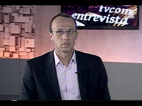 TVCOM Entrevista - Bloco3 - 01.03.14