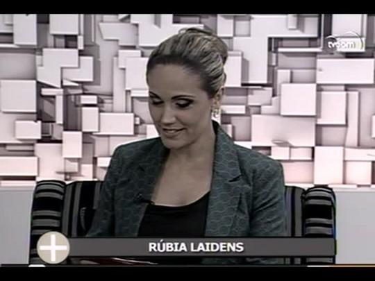 TVCOM Tudo+ - Saúde e beleza - 27/03/14