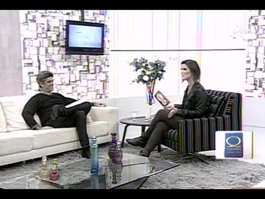 TVCOM Tudo+ - Allan Kardec - 14/05/14