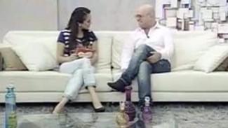 TVCOM Tudo+ - Omar Carvalho - 12.09.14