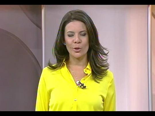 TVCOM 20 Horas - Projeto que corta gasto nas bancadas de apenas 1 deputado deve ser votado - 01/12/2014