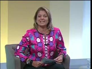 TVCOM Tudo Mais - Conheça o Gramado In Concert