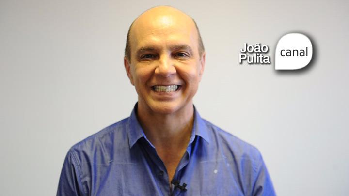 João Pulita responde se noivos podem pedir dinheiro de presente de casamento