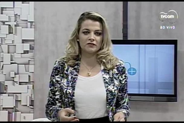 TVCOM Tudo+ - 3º edição do Prêmio RBS de educação - 02. 07.15