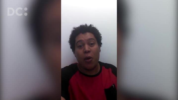 Comentário sobre a derrota de José Aldo no UFC