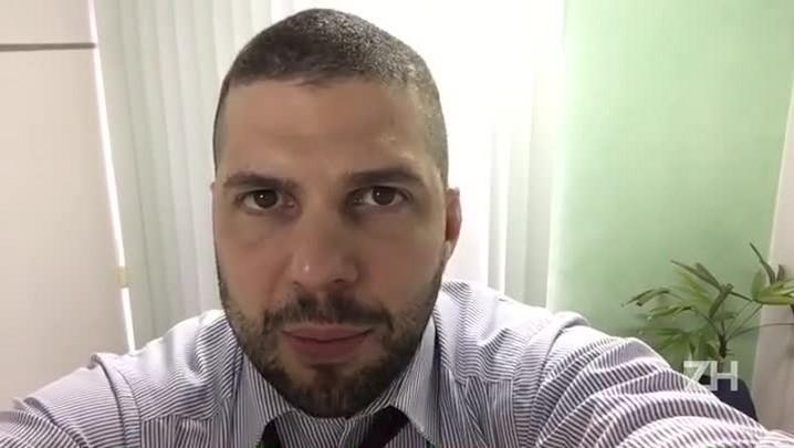 Caju Freitas: Velásquez abandonou o barco e deixou Werdum em uma roubada