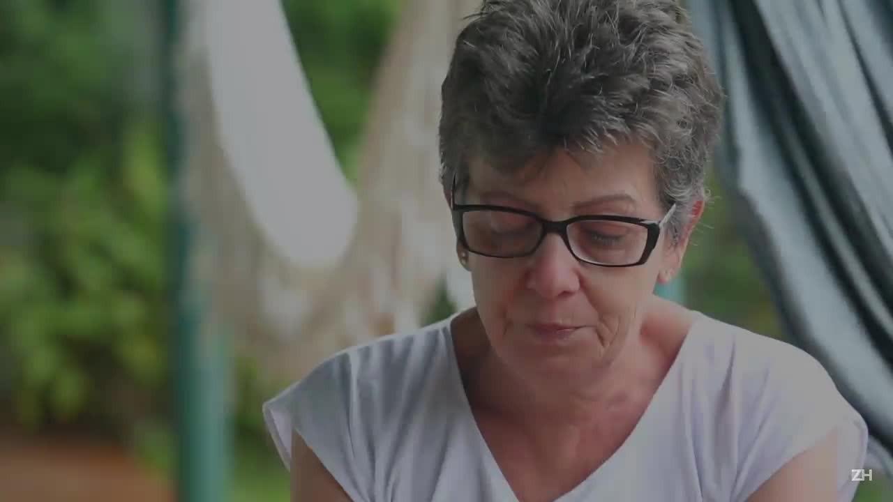 Após cinco anos, mãe de bailarina morta em acidente na Estrada do Mar pede justiça