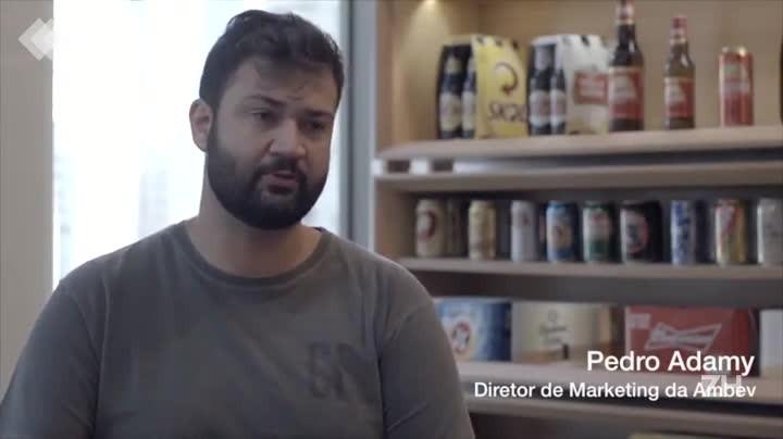 Conexões | Gestores falam sobre suas marcas
