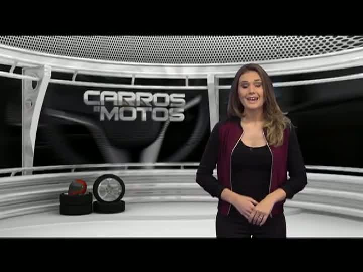 Carros e Motos - Entenda como funciona o sistema de embreagem de seu carro - Bloco 3 - 22/07/2013