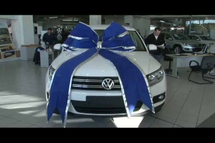 Carros e Motos - Saiba quais são as vantagens que o consumidor encontra na hora de comprar um carro zero km - Bloco 1 - 11/08/2013