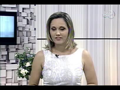 TVCOM Tudo Mais - Quadro Eu/Sa- 1º bloco – 17/10/2013