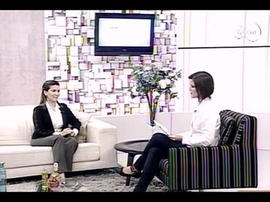 TVCOM Tudo+ - Cirurgias - 30/04/14