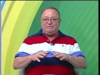 Bate Bola - Balanço da 7ª rodada do gauchão - Bloco 5 - 22/02/15