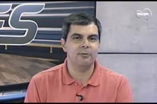 TVCOM Esportes - 4ºBloco - 05.03.15