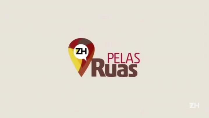 48 radares serão substituídos em Porto Alegre
