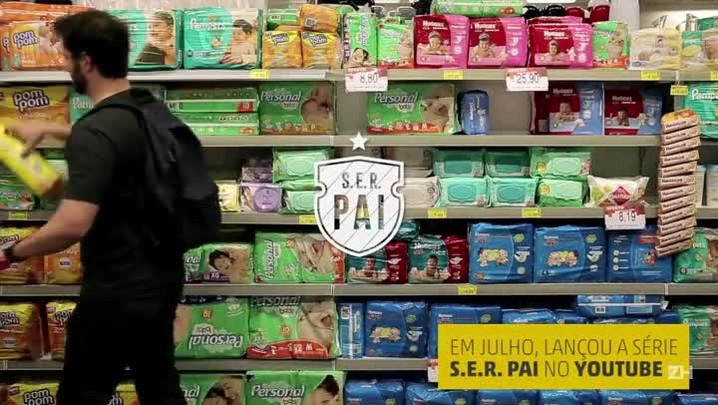 S.E.R Pai